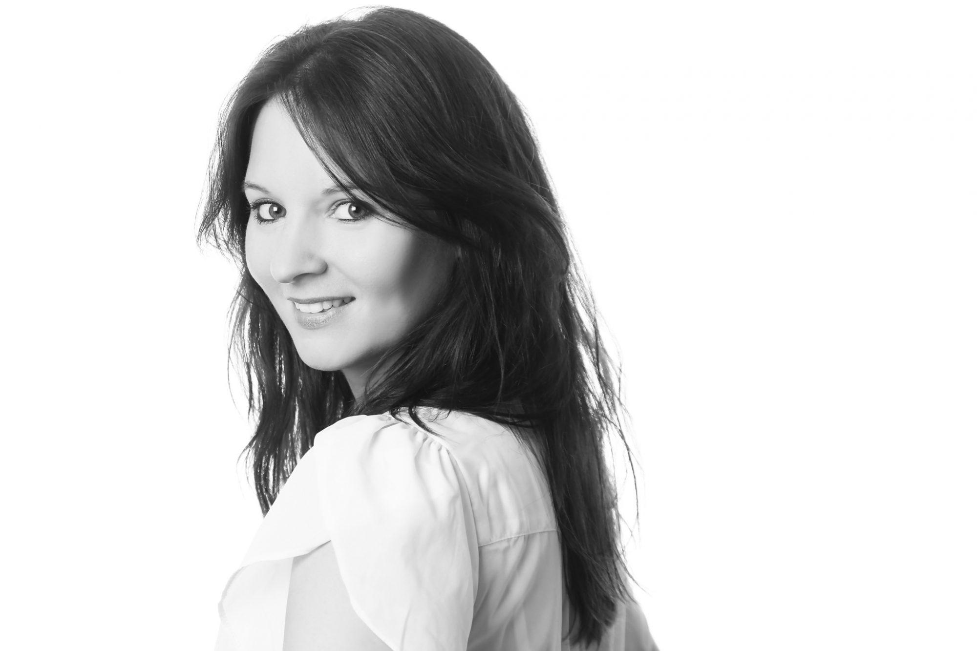 Anne Katharina Simon