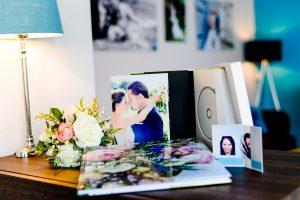 Hochzeitspaket Fotografie Anne