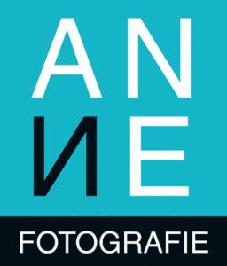 asf_logo_300_png