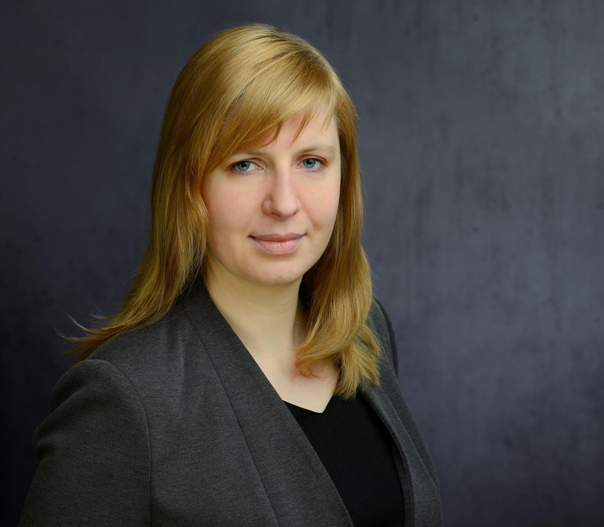 Maike Bischof, Fotografie Anne