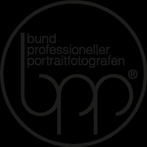 bund professioneller portraitfotografen | bpp