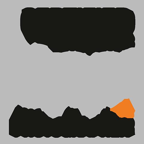 Certified bpp Photographer 2021-2023